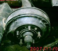 S1010010.JPG