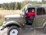 Продам для ГАЗ-69А узлы и запчасти. - последнее сообщение от aspzlat