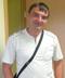 OlegJan