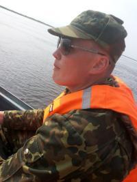 Продам запчасти на ГАЗ69 - последнее сообщение от Nossov