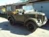 Интернет магазин запасных частей ГАЗ-69 - последнее сообщение от Die Hard