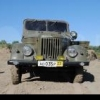 Продаю ГАЗ-69А Барнаул - последнее сообщение от bukaran
