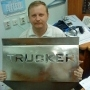 TruckerORG