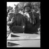 Сталинградский американец или просто Виллис - последнее сообщение от vidas-willys