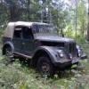 Виктор 59
