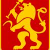 игорь454