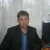 Стекла ГАЗ-67 - последнее сообщение от podvodnik