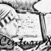 Трабант - последнее сообщение от Century XXI