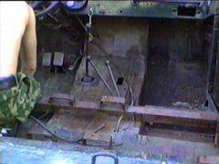 Кронштейн сидения фото 1