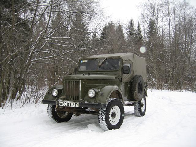 зима 2006_2