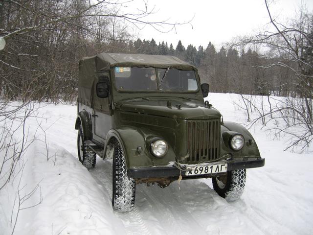 зима 2006_1