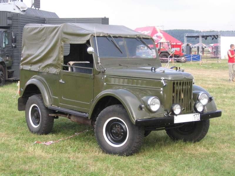 АЭ2006