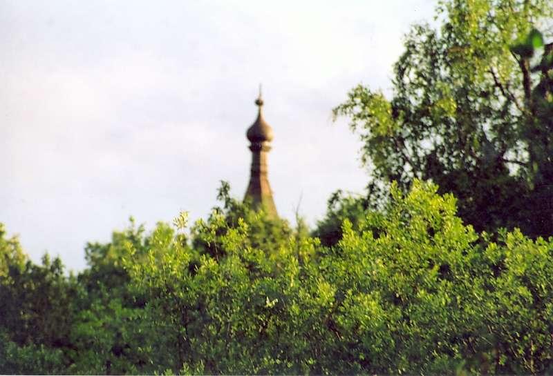 Фотографии Владислава