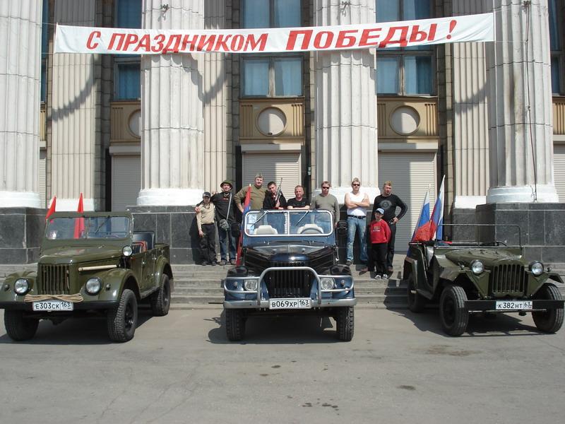 9 мая День Победы !