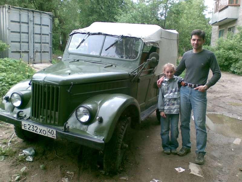 Это МЫ , Юля и Дмитрий. Калуга 19.05.2008г.
