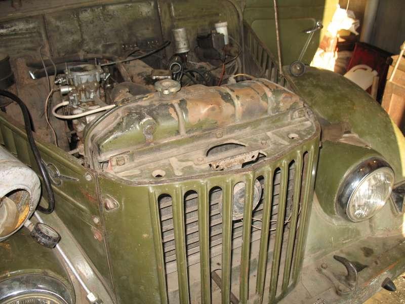 Декабрь 2007