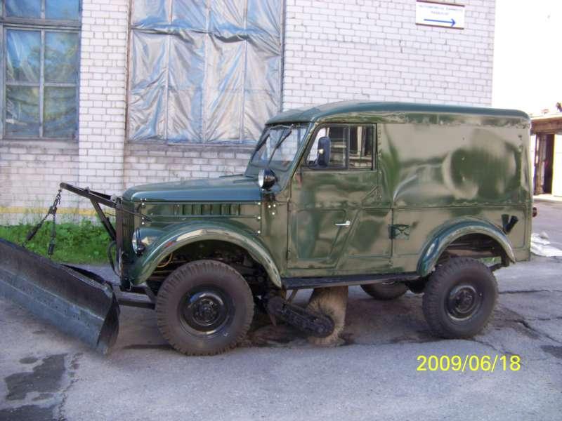 GAZ 69 T3 (5)