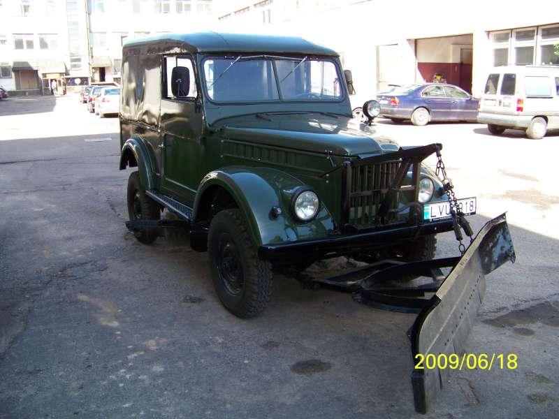 GAZ 69 T3 (4)