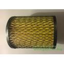 Элемент фильтрующий масляного фильтра тонкой очистки