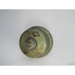 Датчик ММ9 указателя давления масла (ММ9-3710000)