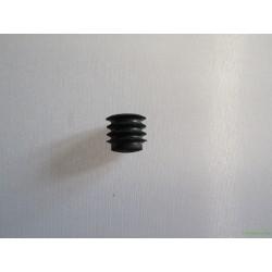 Колпачок защитный перепускного клапана колесного тормозного цилиндра