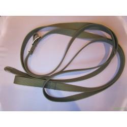 Ремень натяжной дуги тента в сборе комплект 2шт