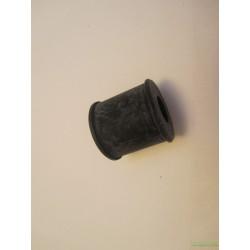 Втулка головки рычага амортизатора резиновая