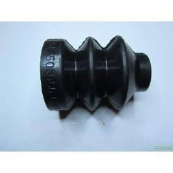 Колпак защитный главного цилиндра тормоза